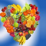 healthy-foods-heart