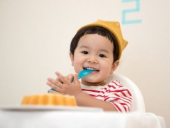 10 Super Healthy Foods For Your Kids