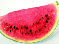 10 Health Benefits of Watermelon and Beans