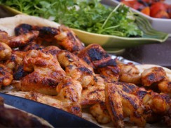 5 Best Chicken Recipes You Can Make at Home