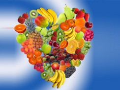 11 Excellent Healthy Foods for Your Heart