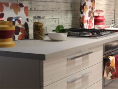 Top 10 Kitchen Safety Tips that you can Avoid Accident
