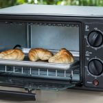 Best-toaster-oven