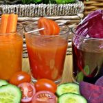 fat-burning-juices
