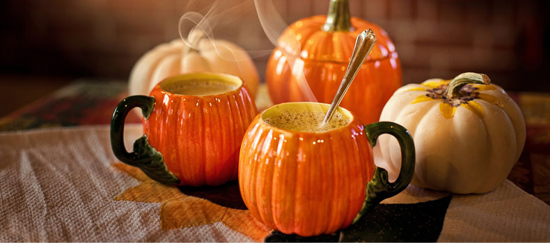 pumpkin-recipe