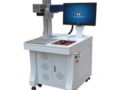 5 BEST LASER ENGRAVERS REVIEWS 2021 (BUYING GUIDE)