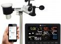 5 BEST WEATHER STATIONS REVIEWS 2019.