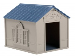 5 BEST DOG HOUSE REVIEWS 2019 CAN HELP YOU TO BUY