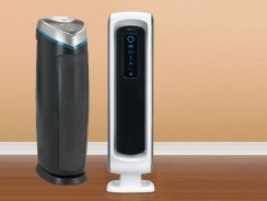 5 Best Air Purifier Reviews for Your Home 2019.