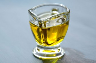 10 Secret Health Benefits of Olive Oil