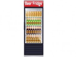 5 Best Beer Fridge Reviews in 2019